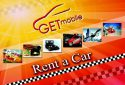 GETmobile doo rent a car