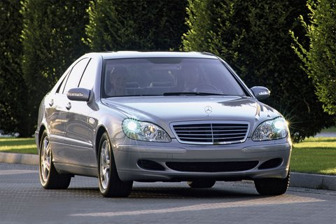 mercedesbenzs500parts1501927697